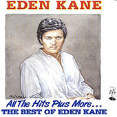 All the Hits Plus More  - The Best of Eden Kane by Eden Kane
