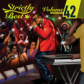 Strictly The Best Vol. 42 by Various Artists