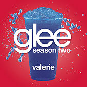 Valerie (Glee Cast Version) by Glee Cast
