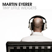 Tiny Little Widgets by Martin Eyerer