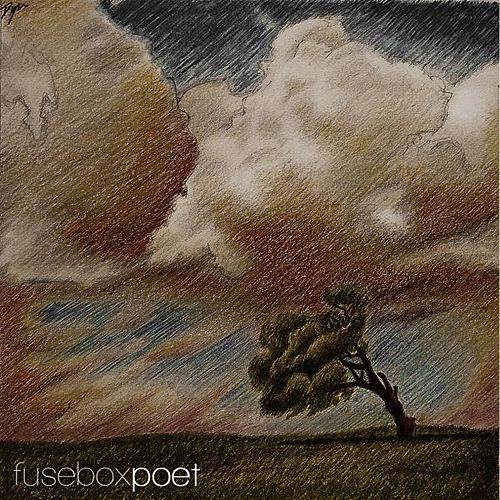 Fusebox Poet by Fusebox Poet