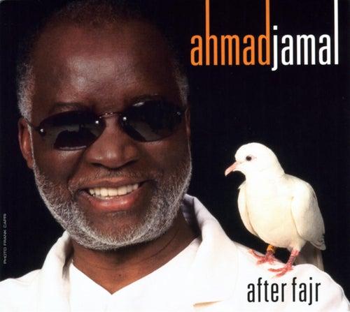 After Fajr by Ahmad Jamal