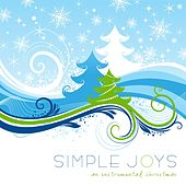 Simple Joys by Eric Nordhoff