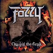 Chasing The Grail by Fozzy
