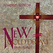 New Gold Dream (81 82 83 84) by Simple Minds