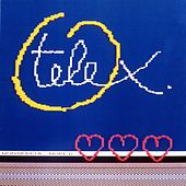 Wonderful World by Telex