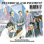 Penthouse And Pavement (Special Edition) by Various Artists