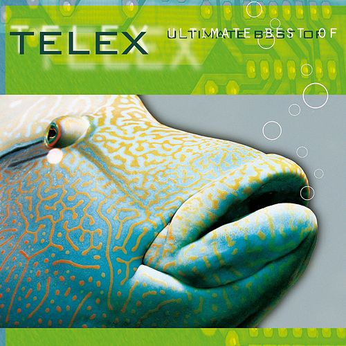 Telex Birds And Bees