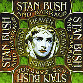 Heaven by Stan Bush