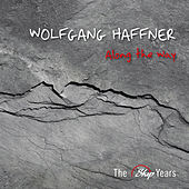 Along the way by Wolfgang Haffner