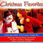 Christmas Favorites by Various Artists
