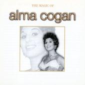 The Magic Of Alma Cogan by Alma Cogan