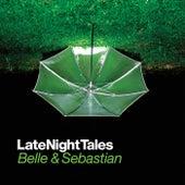 Belle & Sebastian - Late Night Tales by Various Artists