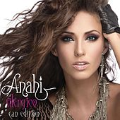 Alérgico (The Fan Edition) by Anahi