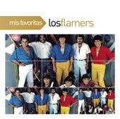 Mis Favoritas by Los Flamers