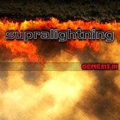 Genesis III by Supralightning
