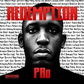 Redemption by Pro