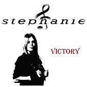 Victory - Single by Stephanie