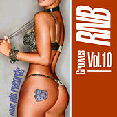 RNB vol10. by Various Artists