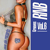 RNB vol 6. by Various Artists