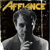 No Secret Revealed by Affiance