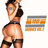 RNB vol 2. by Various Artists