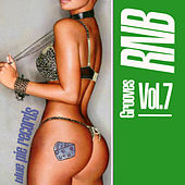 RNB vol 7. by Various Artists
