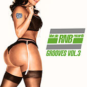 RNB vol 3. by Various Artists