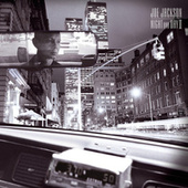 Joe Jackson: Night and Day II by Joe Jackson