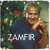 The Feeling of Christmas by Gheorghe Zamfir