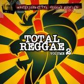 Total Reggae Vol 2 by Various Artists