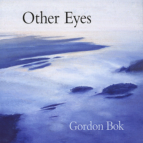 Other Eyes by Gordon Bok