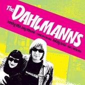 The Dahlmanns by The Dahlmanns