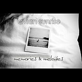 Memories and Melodies by Avian Sunrise