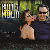 Ball & Chain by B.A.L.L.