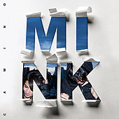Camino by Mink