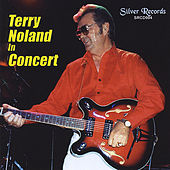 Terry Noland In Concert by Terry Noland