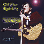 Old Time Rockabilly by Terry Noland