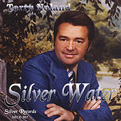 Silver Water by Terry Noland