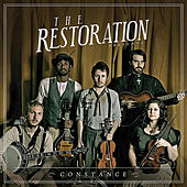 Constance by Restoration