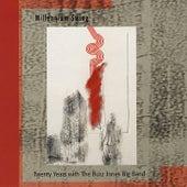 Millennium Swing by The Buzz Jones Big Band
