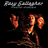 Photo Finish by Rory Gallagher