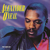 Hearsay by Alexander O'Neal