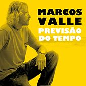 Previsão Do Tempo by Marcos Valle