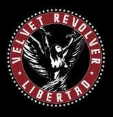 Libertad by Velvet Revolver