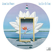 The Gift Of Time by Jean-Luc Ponty
