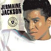 Arista Heritage Series: Jermaine Jackson by Jermaine Jackson