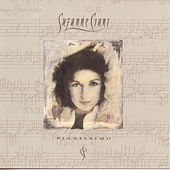 Pianissimo by Suzanne Ciani