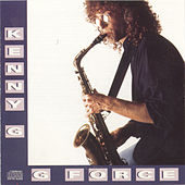 G Force by Kenny G