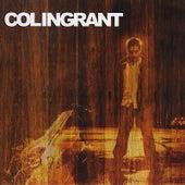 Colin Grant by Colin Grant